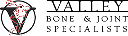 Valley Bone & Joint Specialists